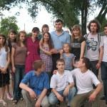 Die Gruppe